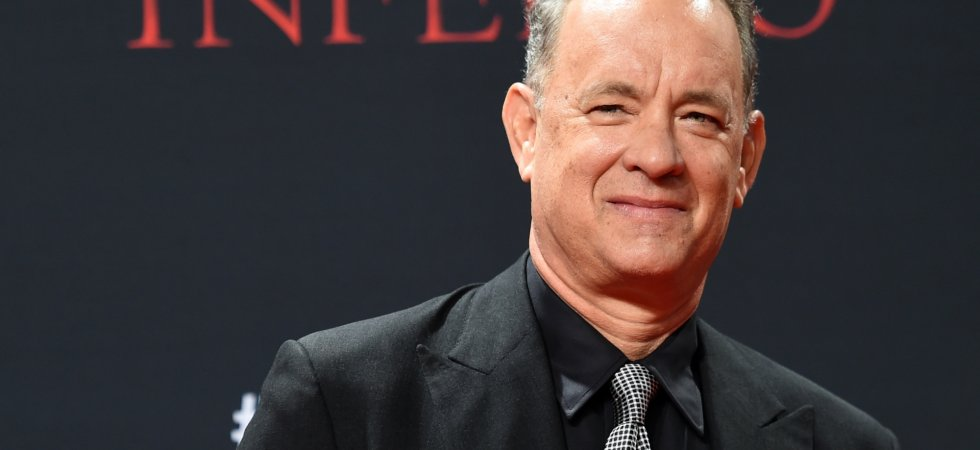Splash : Tom Hanks se rêve amant de Channing Tatum dans le remake