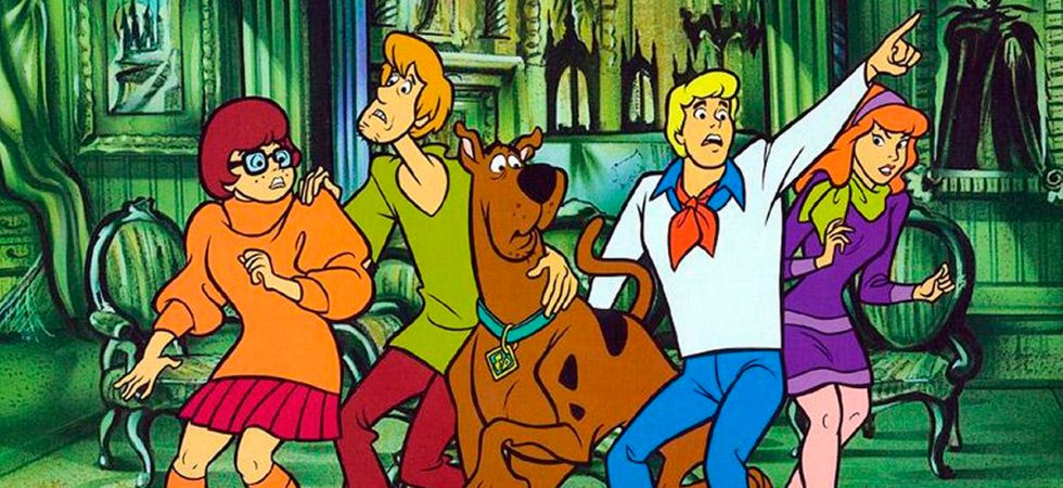 Scooby-Doo : Will Forte et Gina Rodriguez au casting du film d'animation