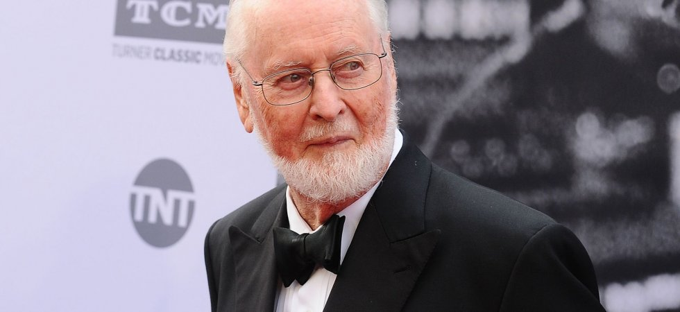 Star Wars 8 et Indiana Jones 5 : John Williams devrait en être