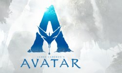 Avatar : James Cameron annonce quatre suites