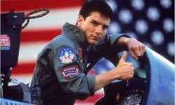 Top Gun 2 : Tom Cruise confirme son retour !