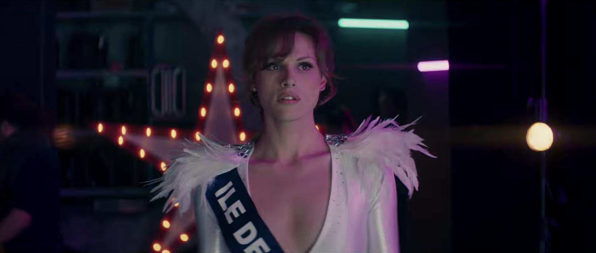 Le film Miss se dévoile dans une poignante bande-annonce