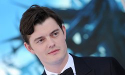 Ghost In The Shell : Sam Riley en méchant ?