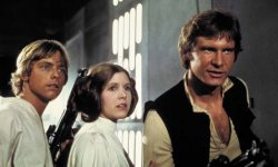 Carrie Fisher : Harrison Ford et Mark Hamill dévastés