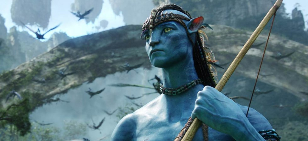 "James Cameron est ""certain"" qu'Avatar 2 battra Endgame au box-office"