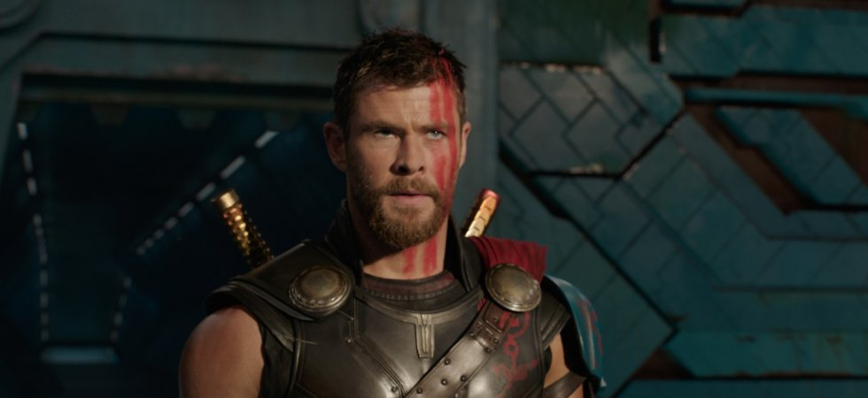 Thor 3 : un premier week-end à plus de 90 millions de dollars ?