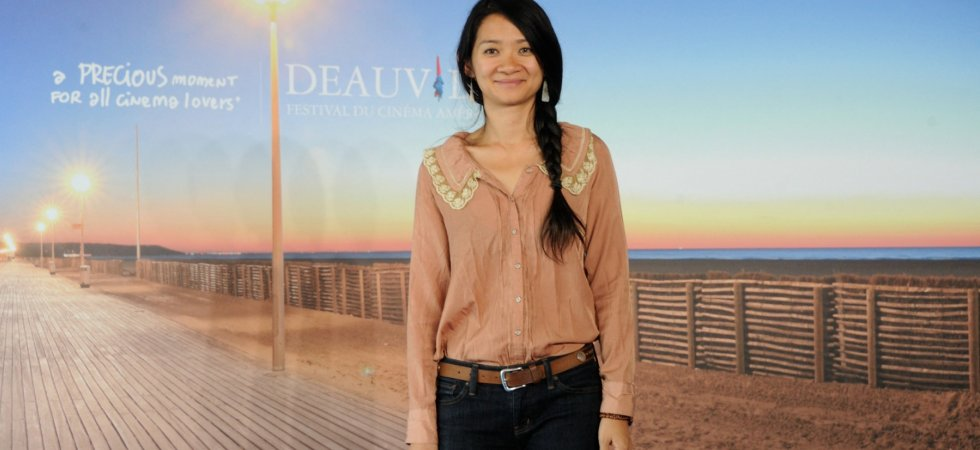 Une adaptation de Dracula entre le western et la science-fiction par Chloé Zhao