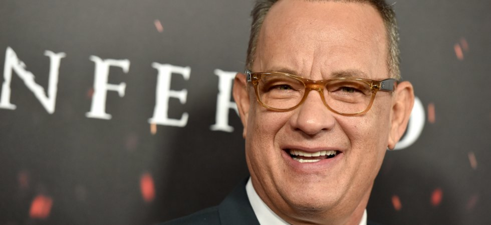 Tom Hanks : 3 anecdotes qui font de lui l'acteur le plus gentil d'Hollywood