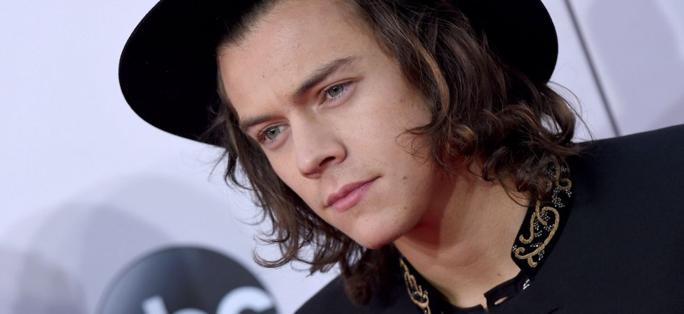 Dunkirk : Harry Styles des One Direction au casting du prochain film de Nolan ?