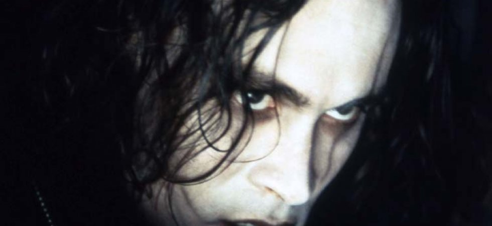 Le remake de The Crow sur le point de perdre son réalisateur ?