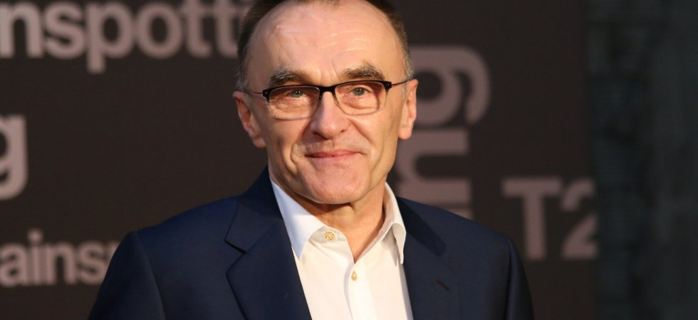 Avec Yesterday, Danny Boyle imagine un monde sans les Beatles