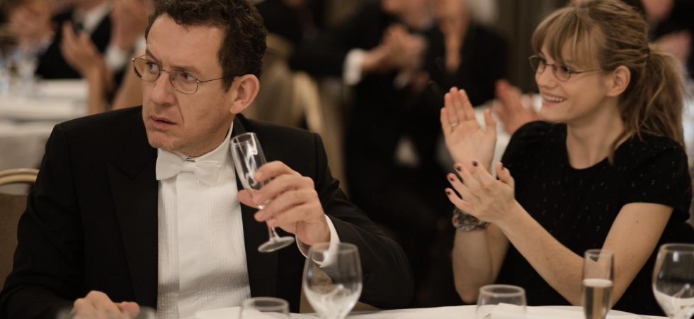 Box-office : Dany Boon impose sa loi aux 7 Mercenaires
