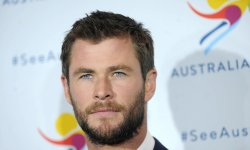 Star Trek : Chris Hemsworth de retour ?