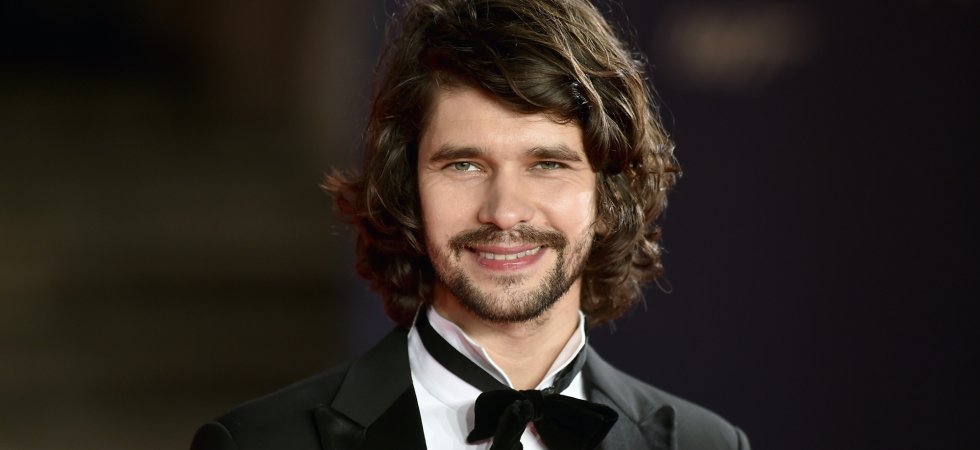 Mary Poppins returns : Ben Whishaw rejoint le casting