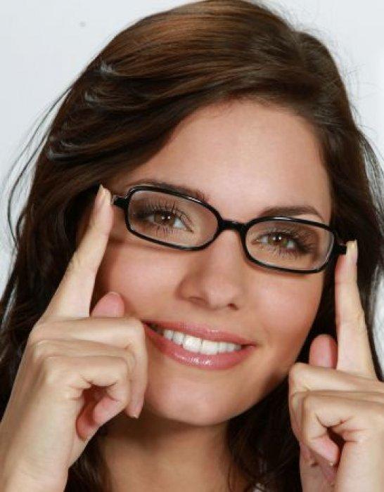 15f7ce508d2816 Comment bien choisir ses lunettes de vue