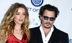 Johnny Depp : ses excuses à l'Australie