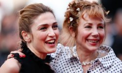 Julie Depardieu & Julie Gayet : plus qu'amies