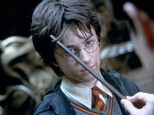 Harry Potter, Star Wars, GOT... Quand nos héros favoris passent au jeu mobile