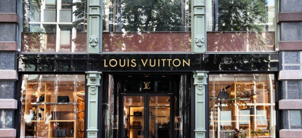 05d4129c859 Louis Vuitton devrait lancer un accessoire tout à fait surprenant