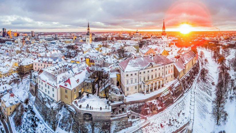 sites de rencontres libres Estonie sites gratuits de rencontre unique
