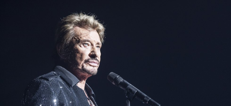 Quel hommage pour Johnny Hallyday ?