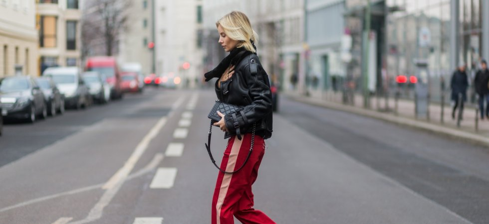 Athleisure : peut-on avoir du style en jogging ?