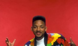 Will Smith veut relancer Le Prince de Bel Air