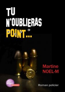 Tu n'oublieras point