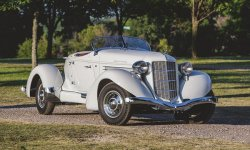 RM Sotheby's : The Hershey Sale
