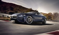 Goodwood : le programme BMW