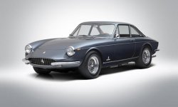 Bonhams : The Zoute Sale