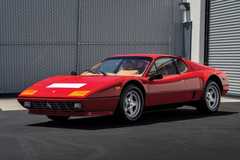 RM Sotheby's : The Ming Collection