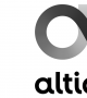 Altice France signe un contrat d'acquisition de 100% du MVNO Afone Participations