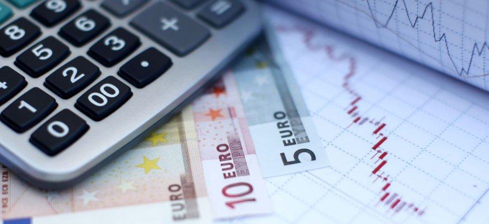 Impôts 2021 : est-il plus intéressant de rattacher ou ...
