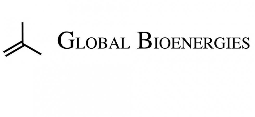 Global Bioenergies : changements au conseil d'administration