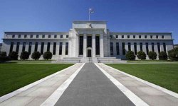 US / Eco : la Fed rehausse ses taux