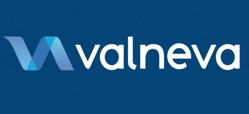 Valneva : transition en douceur