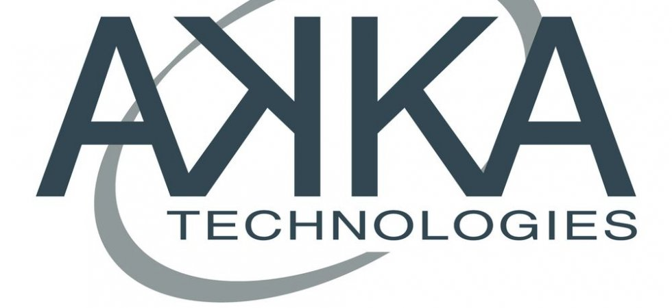 Akka Technologies annonce son intention d'acquérir DATA RESPONS