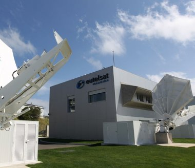 Eutelsat accompagne le Rural Connectivity Group