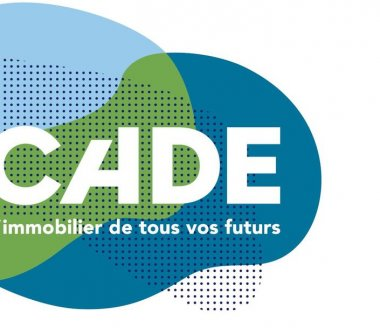 Icade : nominations au conseil d'administration