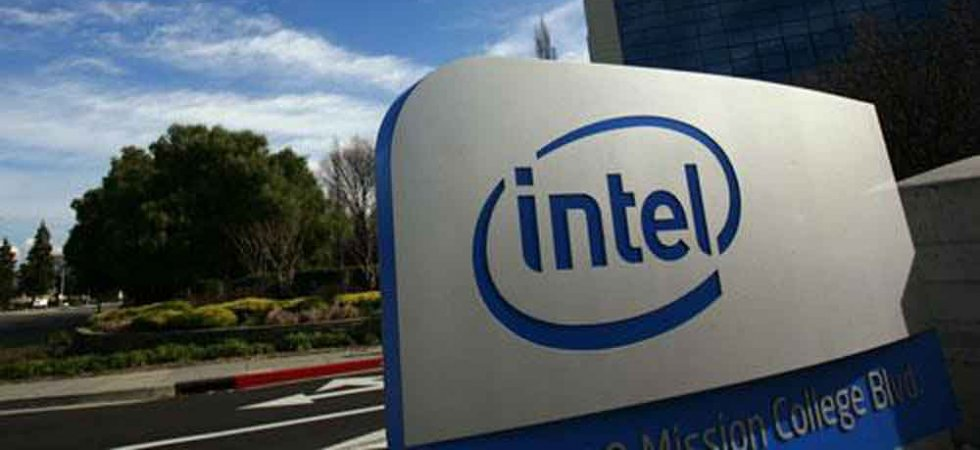 Et si Intel croquait Broadcom?