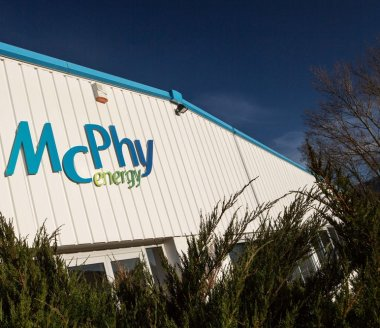 McPhy : pas de scoop ?