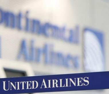 Airbus : United Airlines commande 50 Airbus A321XLR