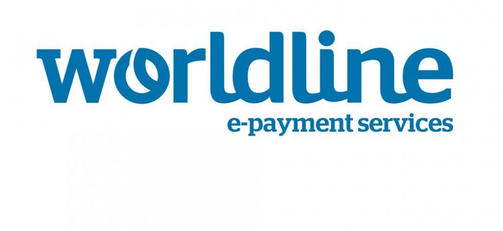 Worldline : performance extra-financière notable ?