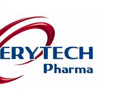 Erytech : BVF Partners LP monte à 19,16% du capital