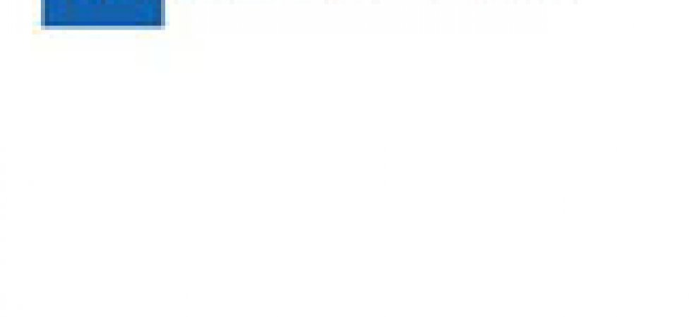 Euler Hermes : Allianz SE détient 94,73% du capital