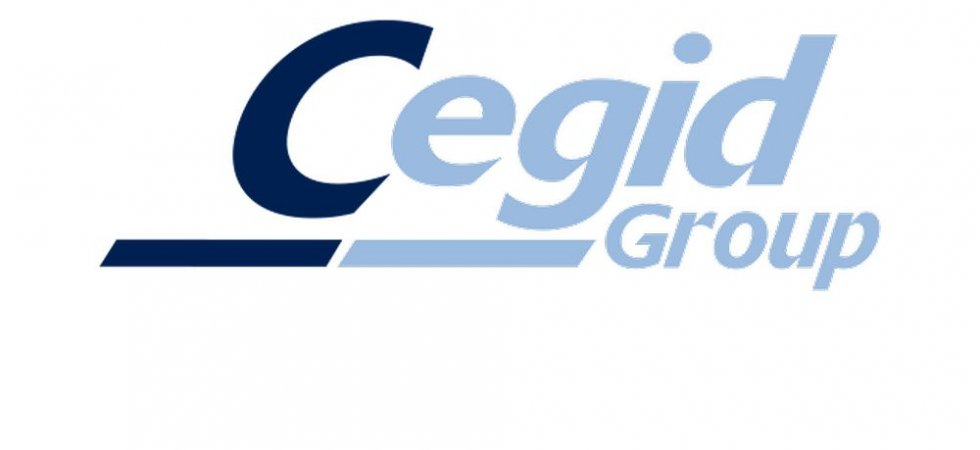 Cegid : acquisition de l'éditeur Qualiac