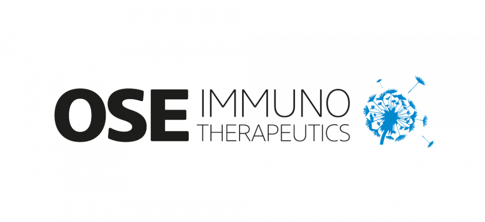 OSE Immunotherapeutics : participation à des rencontres internationales