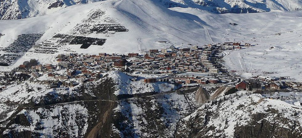 Compagnie des Alpes : sans surprise ?