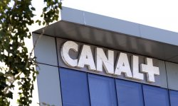 TF1 conclut un nouvel accord de distribution avec Canal+